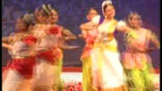 swaralaya theme song Thumbnail
