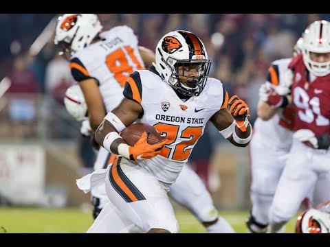 2019-season-preview:-oregon-state-football