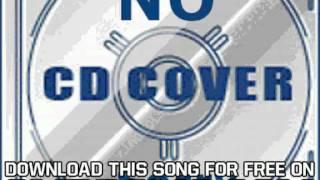 Backstreet Boys Dance Mega Hits