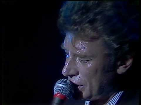 """Julio Iglesias - """"Je n'ai pas changé"""" (French Medley) TVde YouTube · Durée:  6 minutes 25 secondes"""