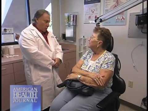 симптомы ларингита, лечение ларингита и симптома ларингита