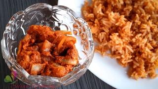 চ্যাপা শুঁটকির ভর্তা || অথেনটিক রেসিপি || Chyapa Shutki Vorta || Authentic Recipe || R# 141