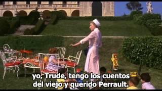 La Bambinaia (La Niñera) Capriccio All'Italiana (1968)