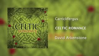 Play Carrickfergus