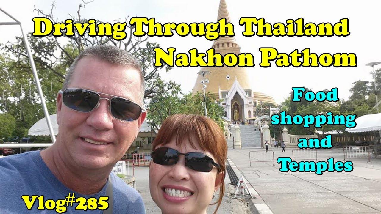 Babes Nakhon Pathom