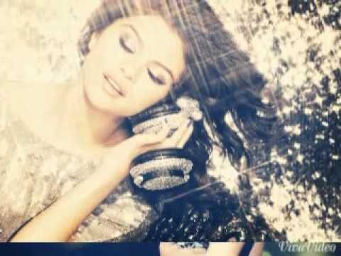 My Dilemma - Selena Gomez & The Scene-Instrumental
