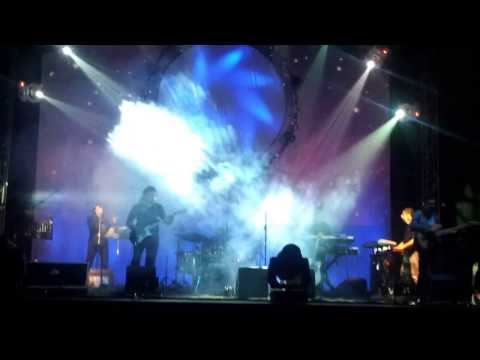 The Dark Side Of The Moon US AND THEM Copiapo 20 07 2013  HD