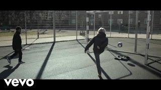 Shaka Loveless - Tomgang