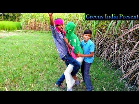 Deware Manaihe Suhag Ratiya | Desi Video Song | Bhojpuri New Song 2018 | Bhojpuri Song 2018
