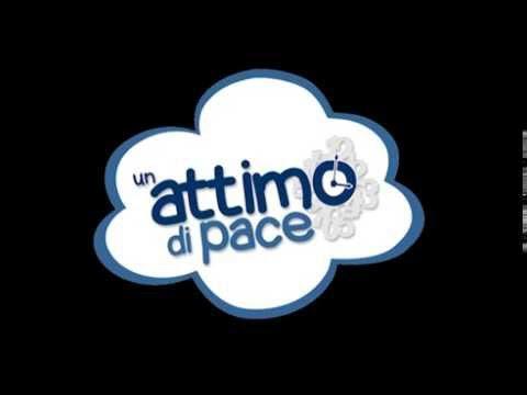 Un attimo di Pace - I Domenica di Avvento