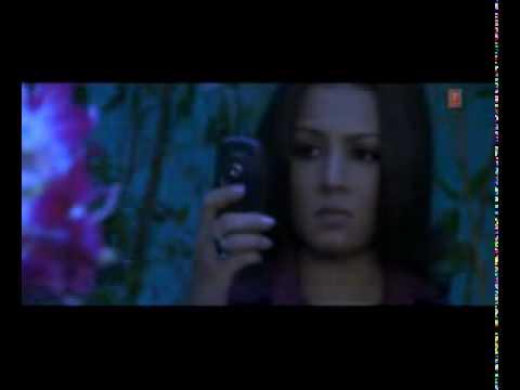 Celina Aftab Hot Video AAMIN Red.flv