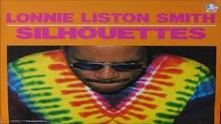 """Lonnie Liston Smith - """"Just Us Two"""""""