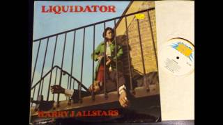 Harry J Allstars ‎-- Liquidator [full album]