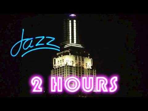 Jazz and Jazz Music: Simply Jazz Collection 2015 Original Jazz Music Video