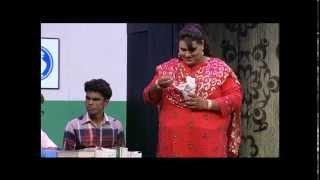 Comedy Festival Season 2 I  Episode 110 - Part 2  Mazhavil Manorama   