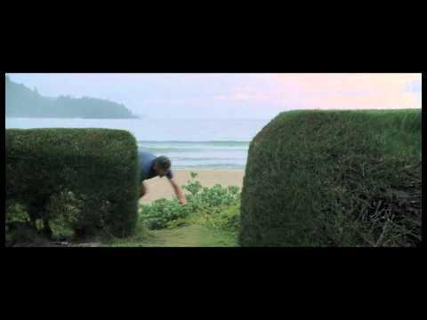THE DESCENDANTS: Official Trailer #2