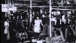 The Bracero Program: Migrant Workers in America Documentary Part 2 (1959)