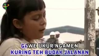 Download Devi - Budak Jalanan