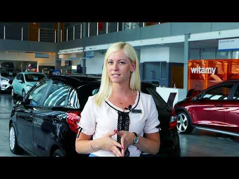 Grupa JD Kulej - Nowy Dealer Marki Ford W Olsztynie.