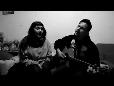 A primera vista - Pedro Aznar
