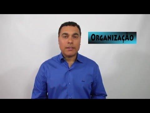 dicas-de-organização-empresarial