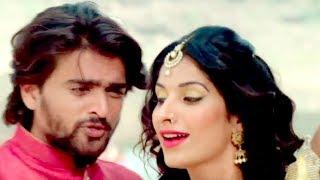 Rasbhari Goriya Hamar Mission Hamar Banaras Alok Kumar,Anamika Singh Bhojpuri Movie Song 2019
