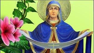 С Покровом ! Пусть Вас хранит святая Богородица.#Мирпоздравлений