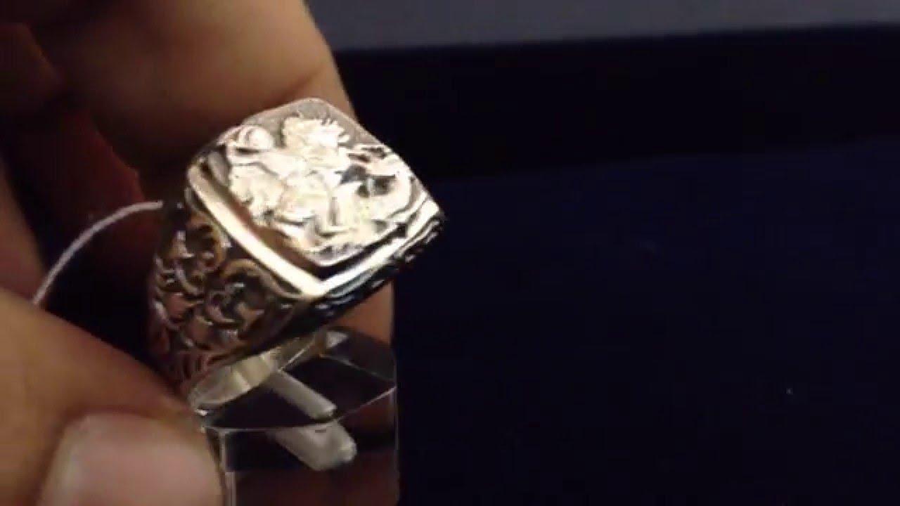 Хотите купить печатки и кольца для мужчин?. В киеве и украине. Лучший выбор печатки и кольца для мужчин и кольца. Золотая печатка 023761.
