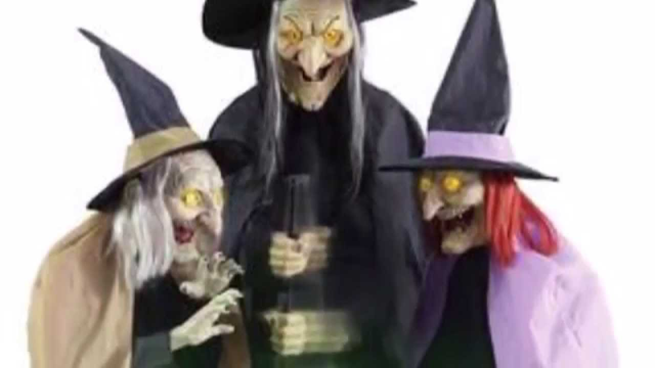 new 2015 halloween props and possible themes youtube