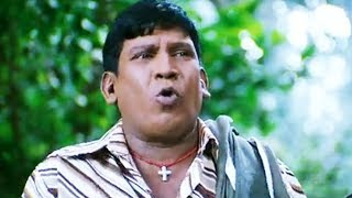 Vadivelu Nonstop Superb Tamil movies comedy scenes | Tamil Matinee Latest 2018