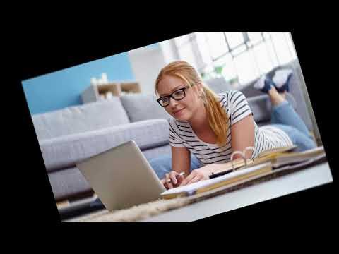 Traditional education vs Online education