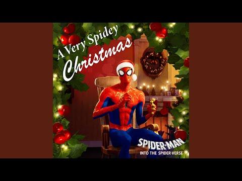 Spidey-Bells (A Hero's Lament) Mp3