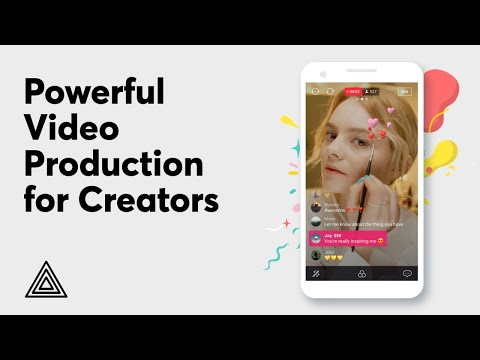 PRISM Live Studio - Apps on Google Play