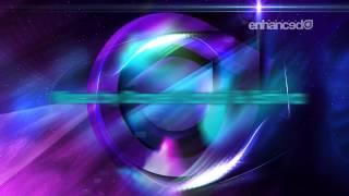Enhanced Sessions V3 Preview : Max Braiman - Moving Metropol (Original Mix)
