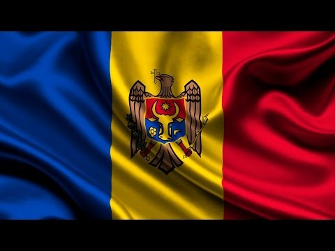 "Echipa Liceului Teoretic ""Constantin Stere"" - Moldovenii   TVC - 2014"