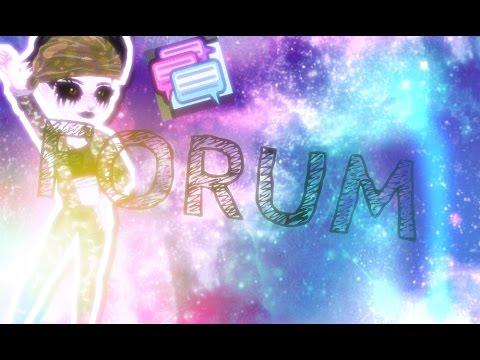 "MSP ,,FORUM""( Forum o kupce?!)"