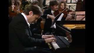 Mozart, Conciertos para piano 9, 12 y 26 (K271, K414 y K537)