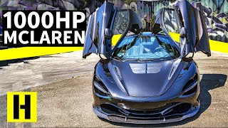 1000hp-gullwing-hoonage-mclaren-720s-sitting-on-te37s-thrashes-its-tires