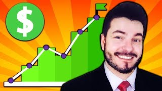 Jak osiągnąć SUKCES - Grafik Mówi 5