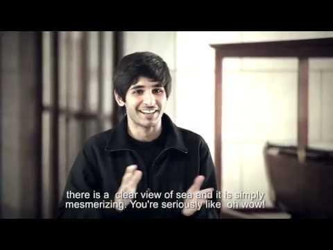 Chaudry Raza Hassan - 1 Minute Testimonials