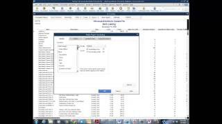 QB Inventory   Matching the Inventory Balance to Reports