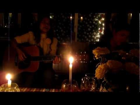 Căn nhà xưa coffee -một đêm xúc cảm -Đà Lạt