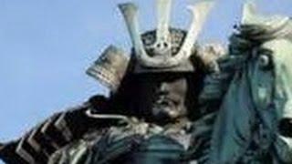 Do Samurai Feel Fear?