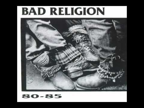 bad-religion-80-85:-into-the-night