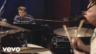 Ben Folds Five - Kate (from Sessions at West 54th)