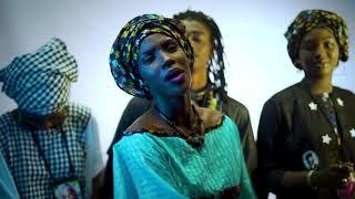 Sokhou BB - Délo Ndioukeul Serigne Bamba ( Clip Officiel )