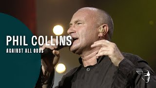 ... available now: https://mercury-studios.lnk.to/philcollinsmontreuxa classic track from phil collins liv...