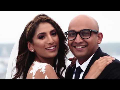 Raeesa & Ahmed - Post Wedding Creative Shoot - Durban