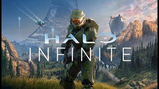 Halo infinite  Trailer E3 2021 SUBTITULADO AL ESPAÑOL¡¡¡