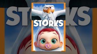 Storks(, 2016-12-06T03:01:29.000Z)